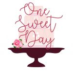 One Sweet Day Cakes